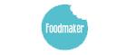 Foodmaker150