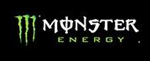 1Monster_Energy_logo_black-150x43