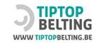1tiptop2018