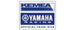 1yamaha_logo-150x61