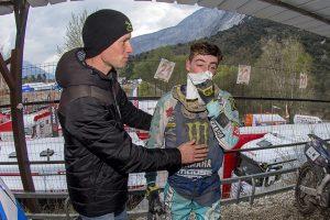 2019_Trentino_Kemea_BS_DSC_216472dpi